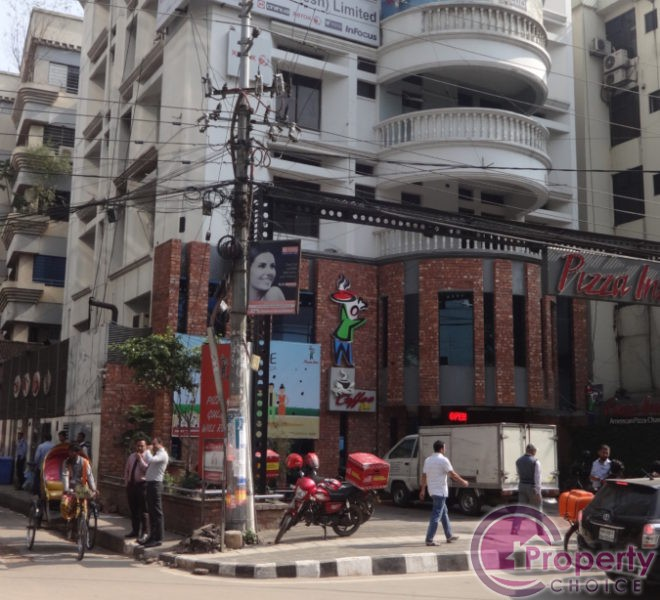 Nafi tower gulshan dhaka dating